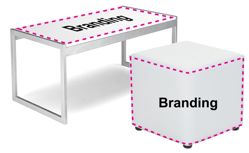 Branded-Furniture_Combo_v2